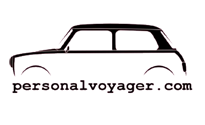 Personal Voyager